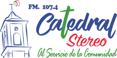Catedral Estéreo