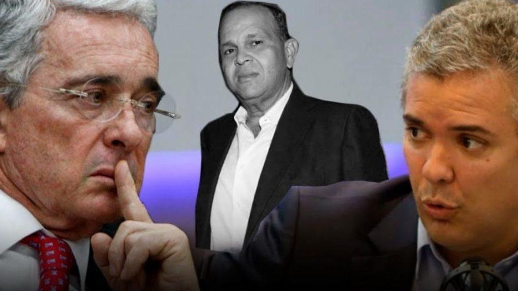 Corte analiza registros en investigación contra Uribe por 'Ñeñe política' –  Catedral Estéreo